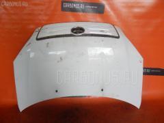 Капот TOYOTA IPSUM ACM21W Фото 1