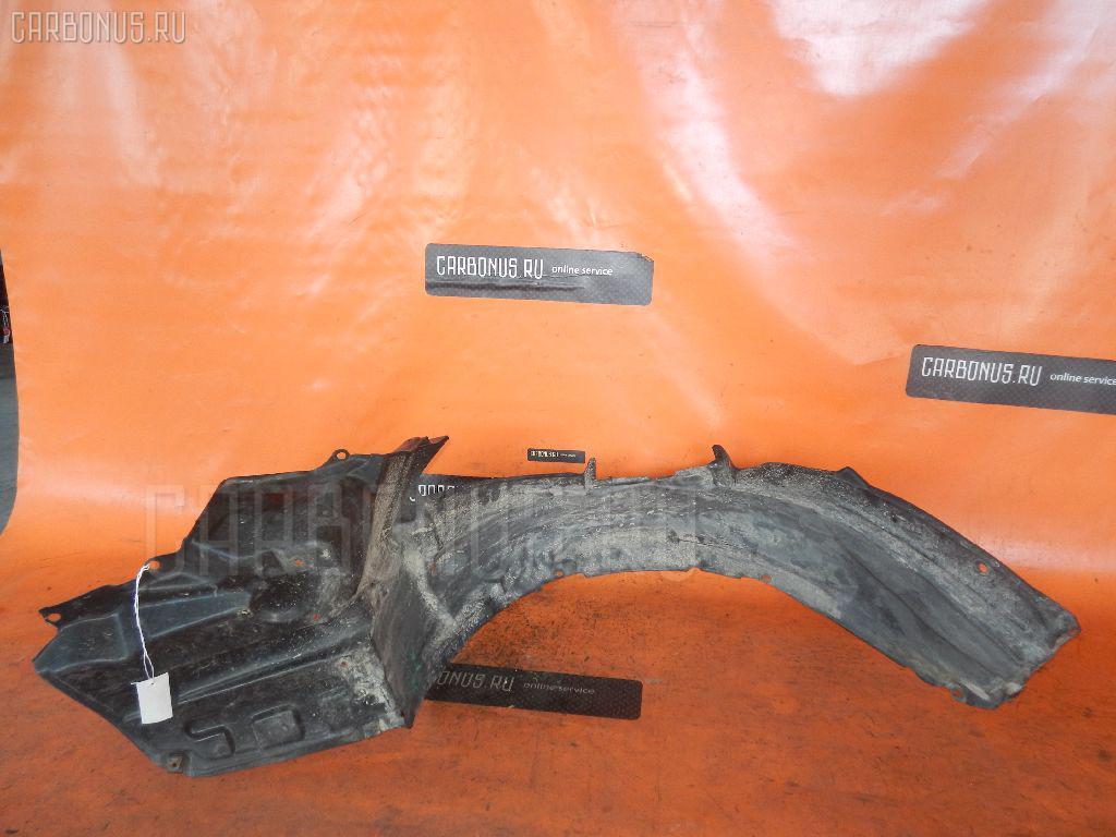 Подкрылок TOYOTA CROWN JZS155 2JZ-GE. Фото 8