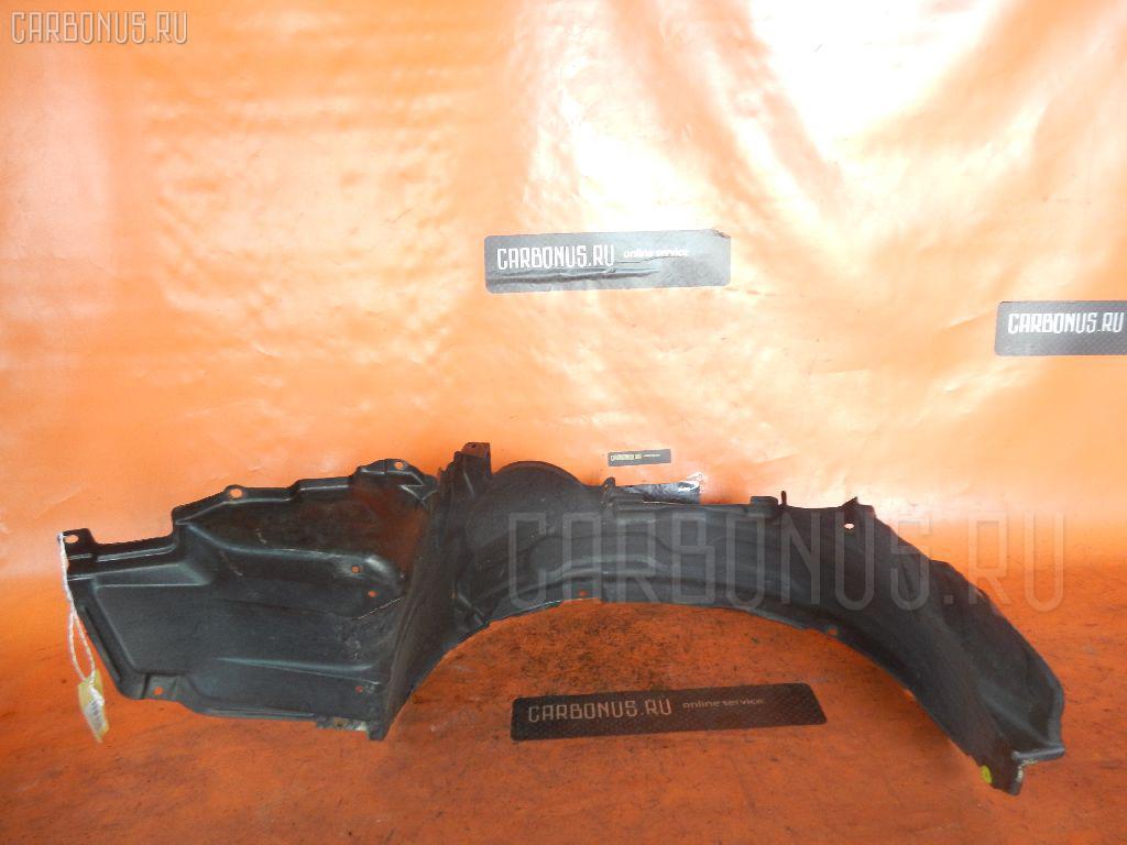 Подкрылок TOYOTA CROWN JZS155 2JZ-GE. Фото 9