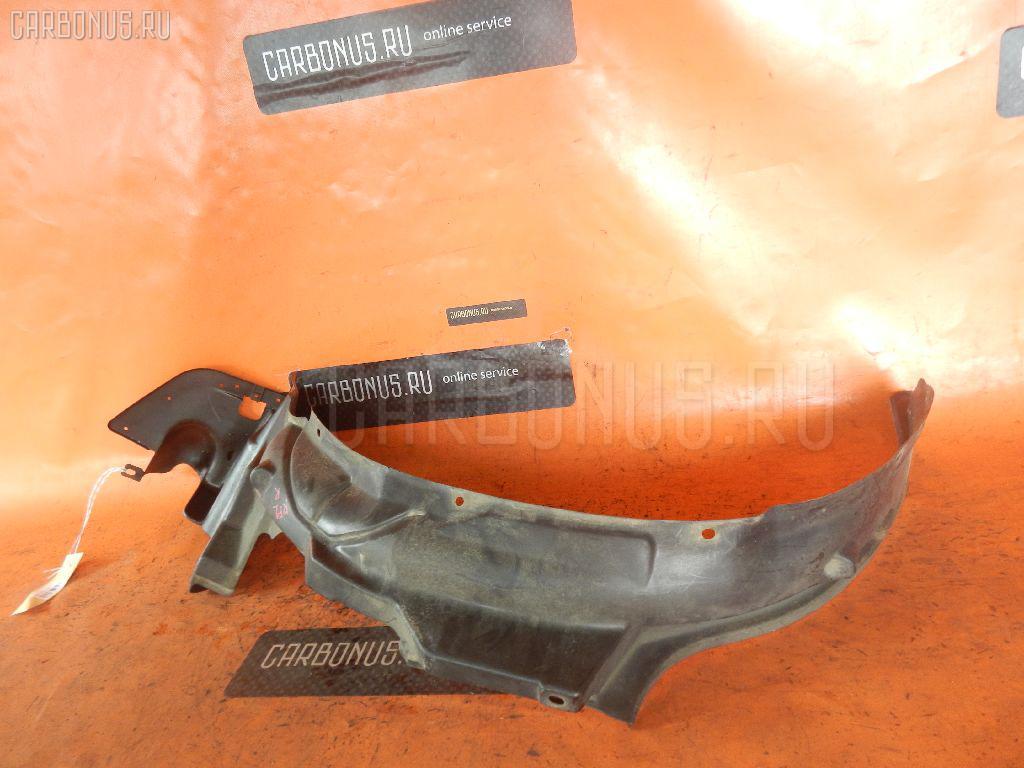 Подкрылок HONDA STEPWGN RF2 B20B. Фото 3