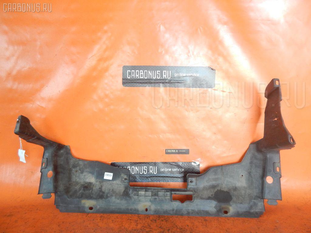 Защита двигателя HONDA ACCORD CF4 Фото 1