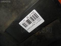 Защита двигателя Honda Fit GD3 L15A Фото 2