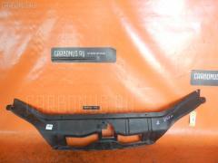 Защита замка капота на Toyota Windom VCV11 4VZ-FE