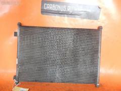 Радиатор кондиционера HONDA ODYSSEY RA7 F23A Фото 1