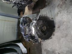 КПП механическая Mitsubishi Canter FD50AB 4M40 Фото 9