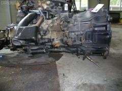 КПП механическая Mitsubishi Canter FD50AB 4M40 Фото 7