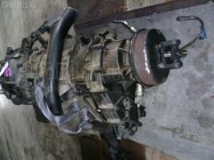КПП механическая Mitsubishi Canter FD50AB 4M40 Фото 6