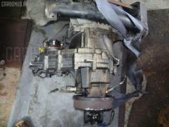 КПП механическая Mitsubishi Canter FD50AB 4M40 Фото 4