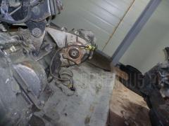 КПП механическая Mitsubishi Canter FD50AB 4M40 Фото 1