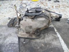 КПП автоматическая TOYOTA CALDINA ST215G 3S-GE Фото 4