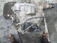 КПП автоматическая TOYOTA CALDINA ST215G 3S-GE Фото 7