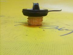 Крышка топливного бака NISSAN MARCH AK11 Фото 3