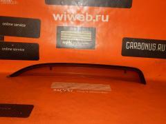 Ветровик Toyota Vista ardeo SV50G Фото 4