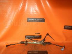 Рулевая рейка Toyota Estima ACR30W 2AZ-FE Фото 2