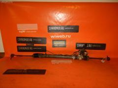 Рулевая рейка NISSAN PRESIDENT PG50 VH45DE Фото 1