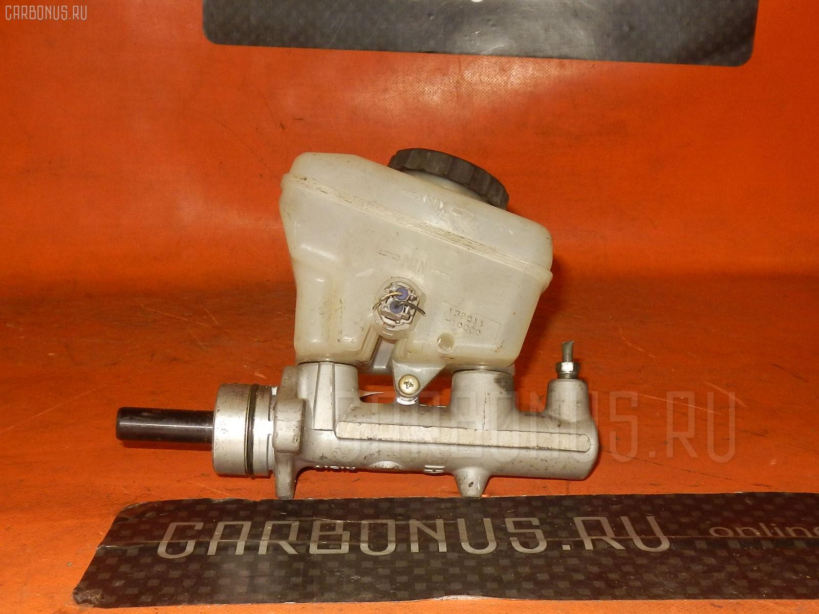 Главный тормозной цилиндр TOYOTA CROWN JZS171 1JZ-GE Фото 2