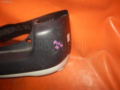 Бампер TOYOTA PROBOX NCP50V Фото 4