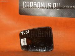 Зеркало-полотно Nissan Presage TU31 Фото 2