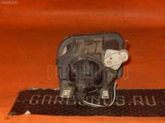 Туманка бамперная SUBARU LEGACY B4 BL5 Фото 1