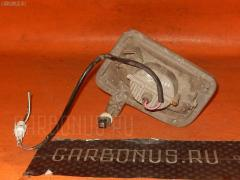 Туманка бамперная Suzuki Wagon r solio MA34S Фото 1