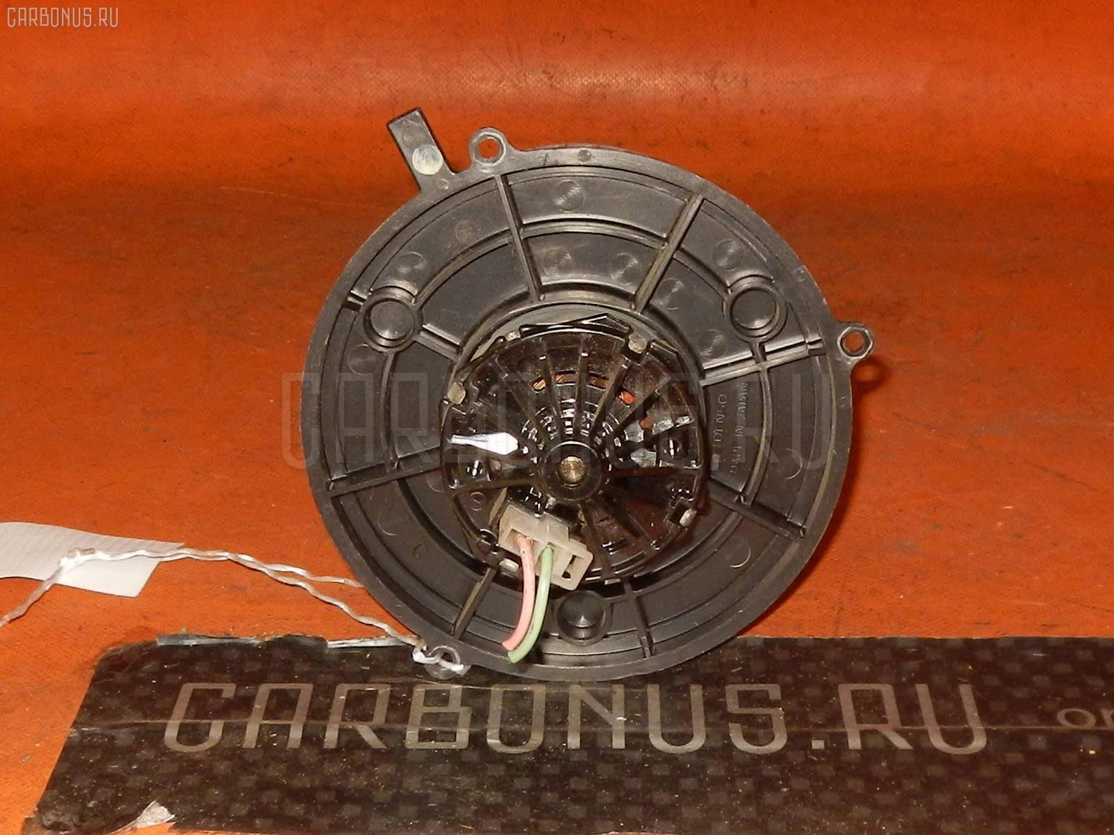 Мотор печки DAIHATSU TERIOS KID J111G. Фото 11