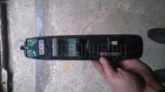 Блок упр-я стеклоподъемниками Mazda Demio DW3W Фото 1