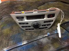 Блок управления климатконтроля Toyota Opa ACT10 1AZ-FSE Фото 3