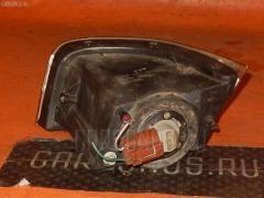 Туманка бамперная Toyota Opa ACT10 Фото 2