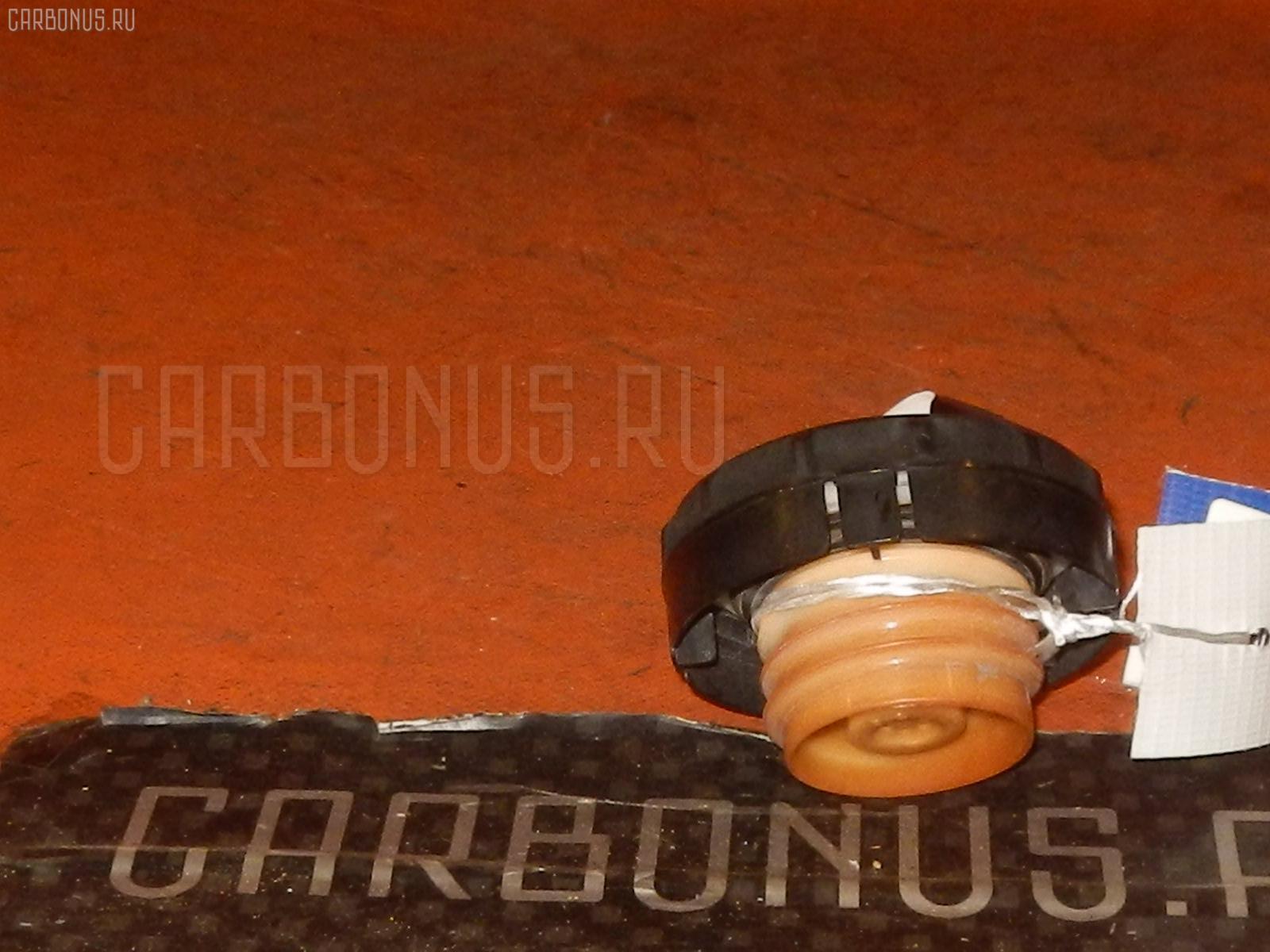 Крышка топливного бака. Фото 7