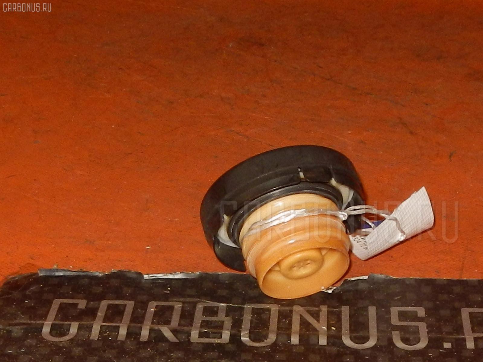 Крышка топливного бака. Фото 9