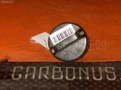 Крышка топливного бака Nissan Фото 3