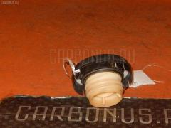 Крышка топливного бака Suzuki Chevroletcruise HR52S Фото 3