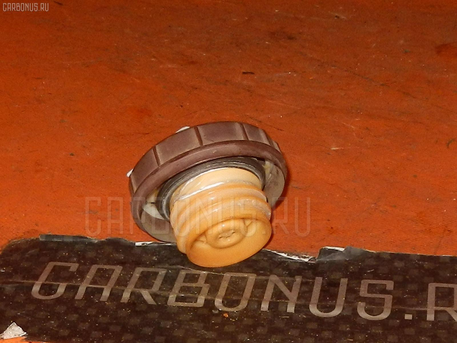 Крышка топливного бака DAIHATSU. Фото 1