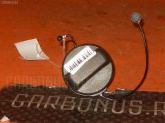 Крышка топливного бака Фото 1