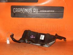 Защита двигателя Suzuki Chevrolet cruze HR52S M13A Фото 1