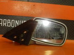 Зеркало двери боковой TOYOTA COROLLA II EL51 Фото 2
