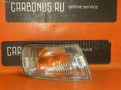 Поворотник к фаре на Honda Odyssey RA1 045-6683 33301-SX0-003, Правое расположение