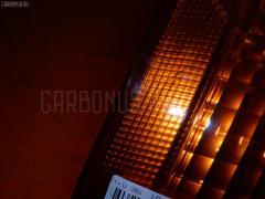 Стоп Toyota Corona premio AT210 Фото 1