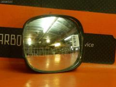 Зеркало двери боковой NISSAN SERENA PC24 Фото 2
