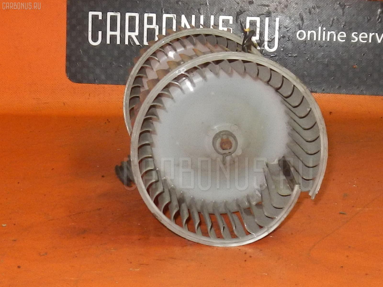Мотор печки HONDA INSPIRE UA2. Фото 9