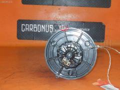Мотор печки Daihatsu Terios J100G Фото 2