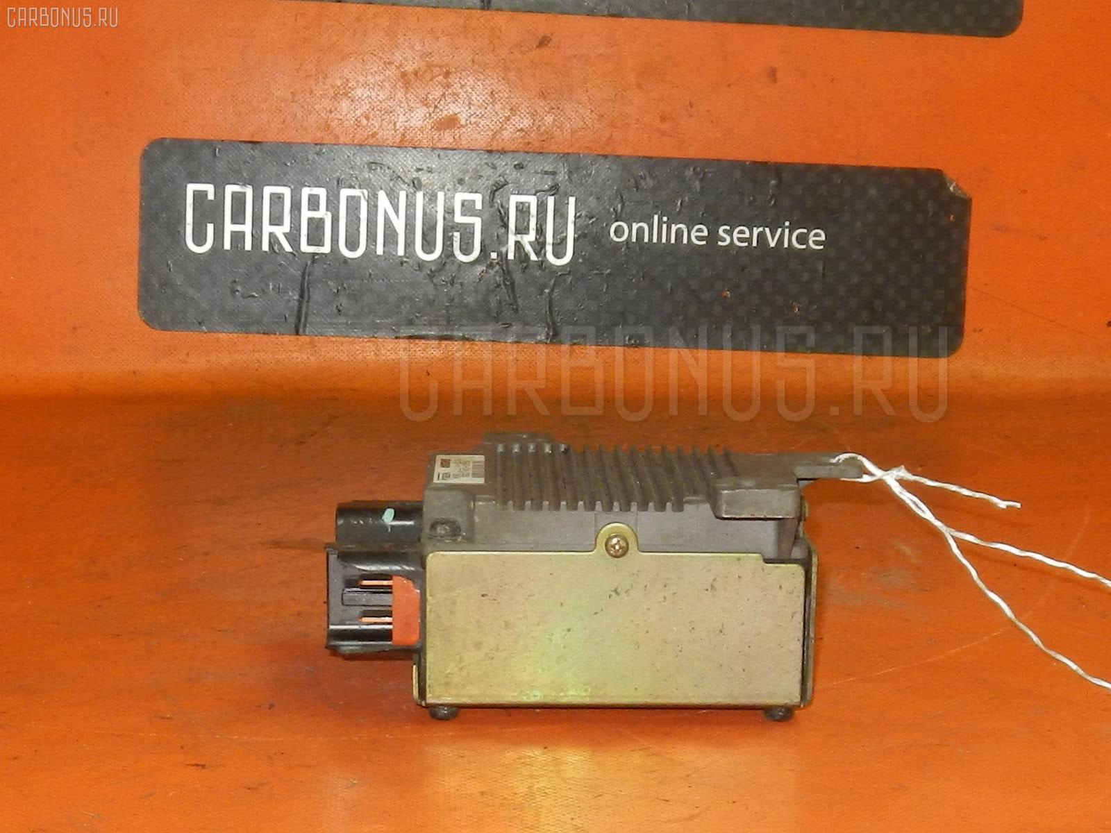 Блок управления электроусилителем руля HONDA ACCORD CF3 F18B. Фото 5
