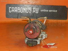Катушка зажигания Toyota GX81 1G-FE Фото 2