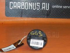 Крышка топливного бака SUBARU IMPREZA WAGON GG9 Фото 1