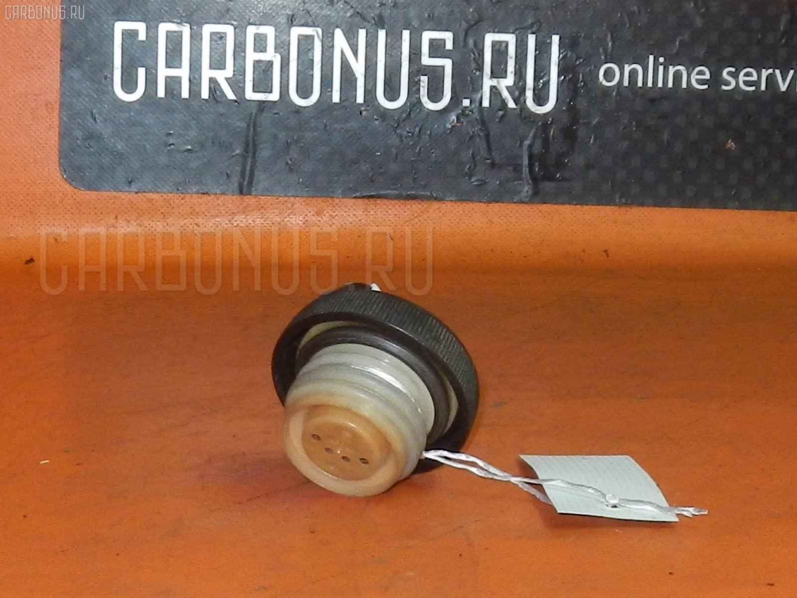 Крышка топливного бака Subaru Impreza wagon GG3 Фото 1