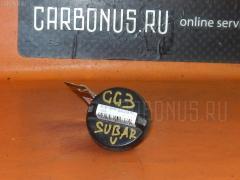 Крышка топливного бака Subaru Impreza wagon GG3 Фото 2
