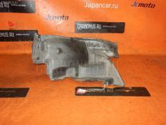 Подкрылок Honda Orthia EL3 B20B Фото 1