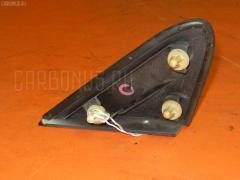 Накладка на крыло Toyota Gaia SXM10G Фото 2