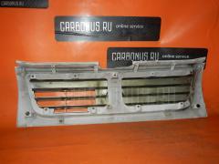 Решетка радиатора Mitsubishi Toppo bj H47A Фото 2