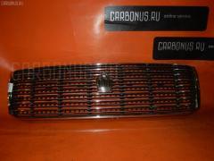Решетка радиатора TOYOTA CROWN COMFORT TSS10 Фото 1